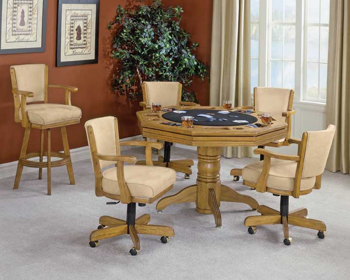 Home furniture in baton rouge home design Home furniture hours baton rouge